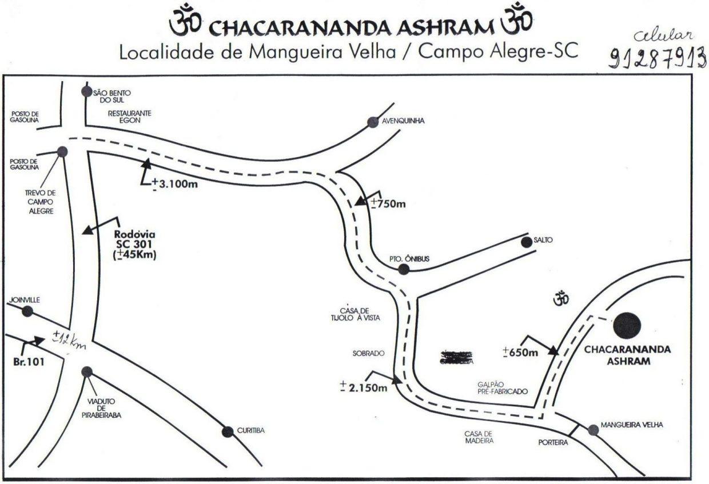 MAPA-DA-CHACARANANDA