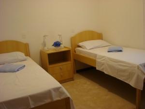 apartamento-luxo-individual-ou-duplo2-300x225
